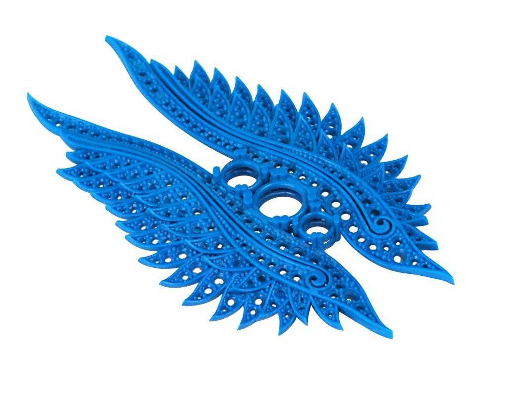 9f2e00a4032c2e2e4efc82407e98da1c 1024x795 - Как используется 3D-печать для стоматологии?