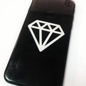 на Iphone 300x300 - Главная