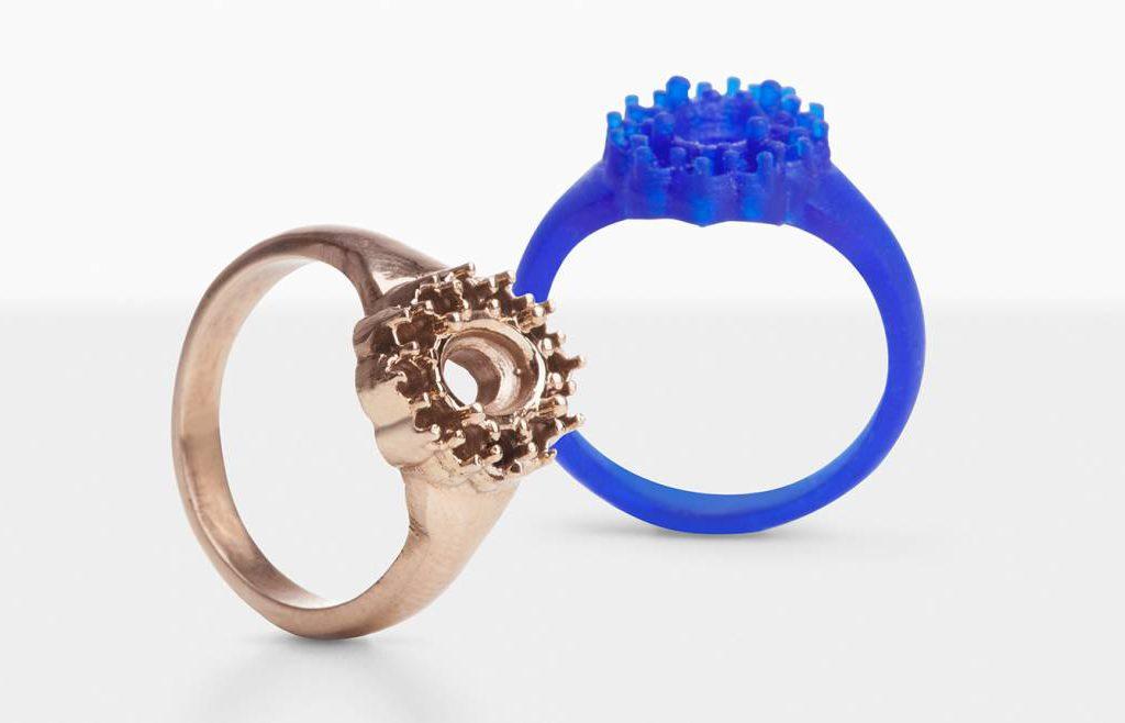 41168217 1024x658 - Для чего используются услуги 3D печати