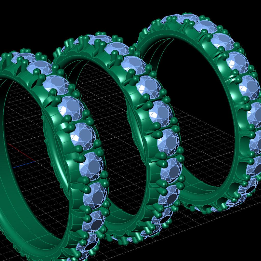 567c825a38c99 1024x1024 - Что входит в услуги по 3D моделированию?