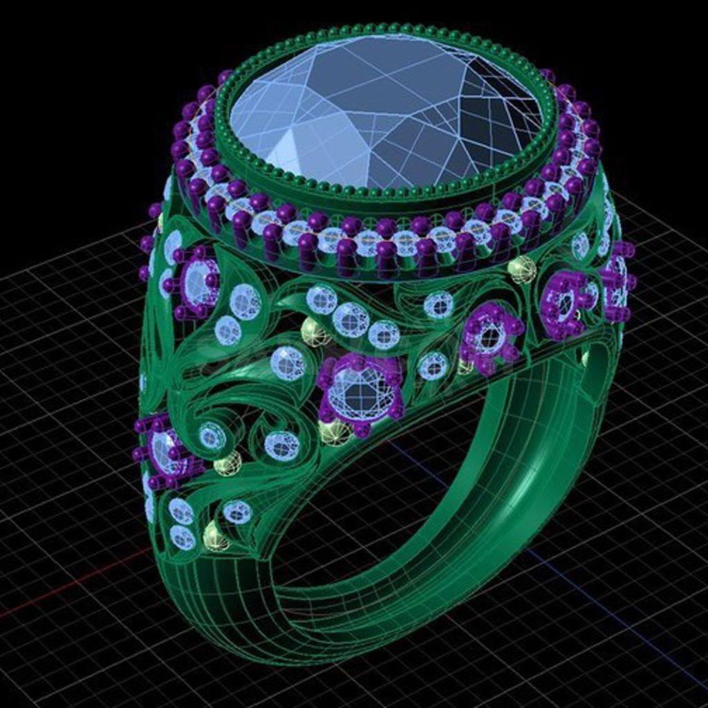 e0792dfa2dcb9477468e886f6bda0a35 1024x1024 - Что входит в услуги по 3D моделированию?