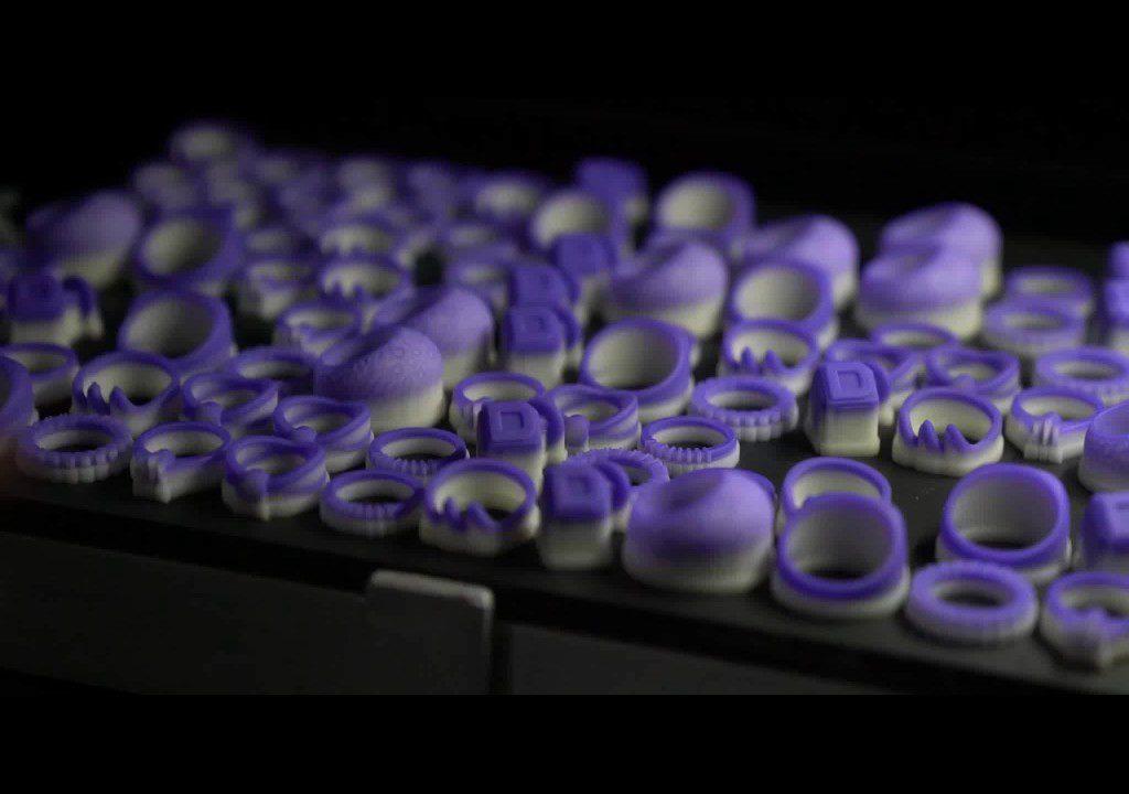 maxresdefault 1 1024x720 - Как работает печать на 3D принтере