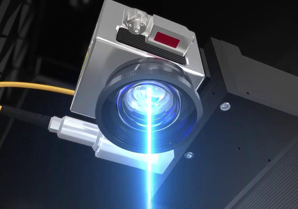 maxresdefault 2 1024x720 - Особенности нанесения лазерной гравировки на металл