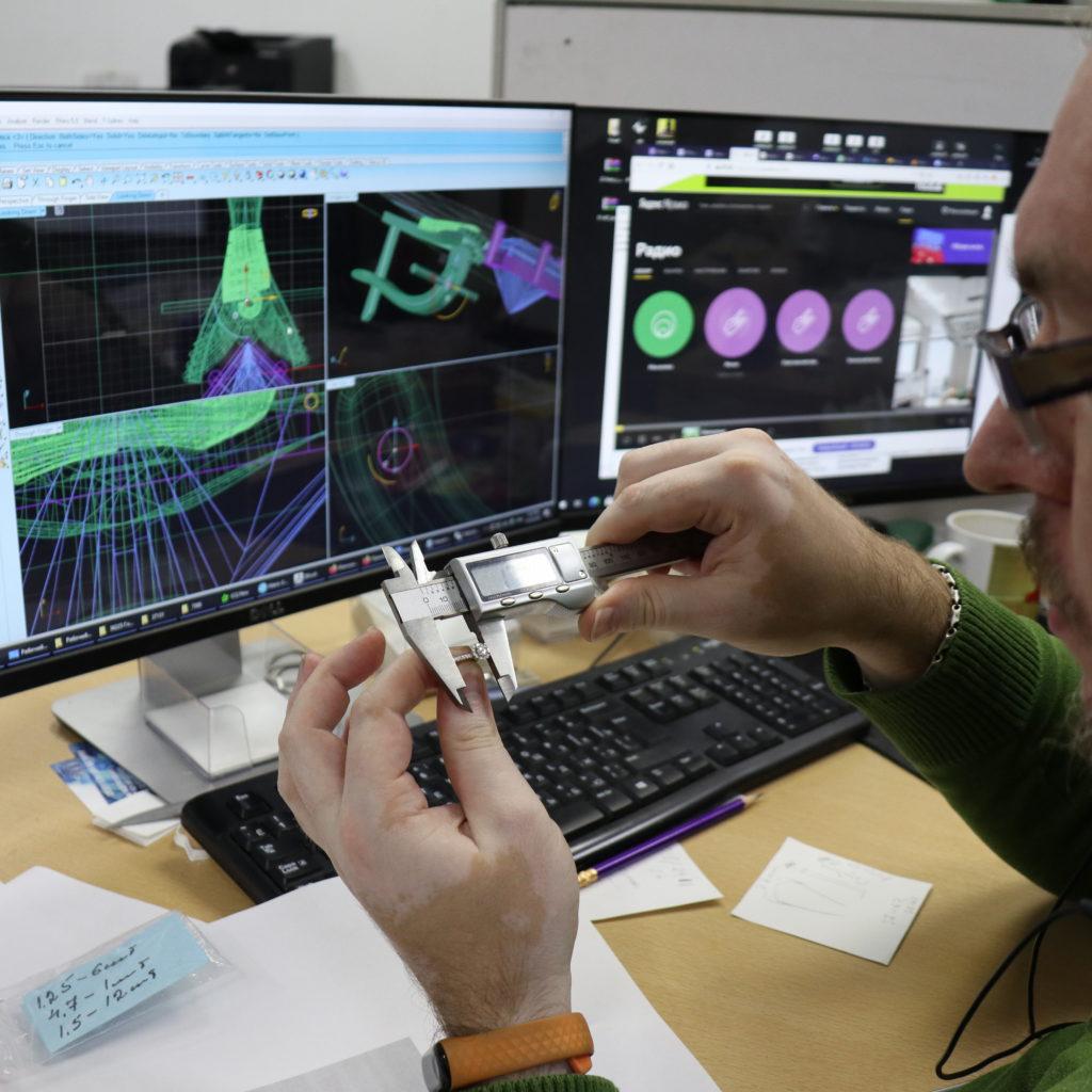 IMG 1378 1024x1024 - Инженерное 3D-моделирование: в чем его суть?