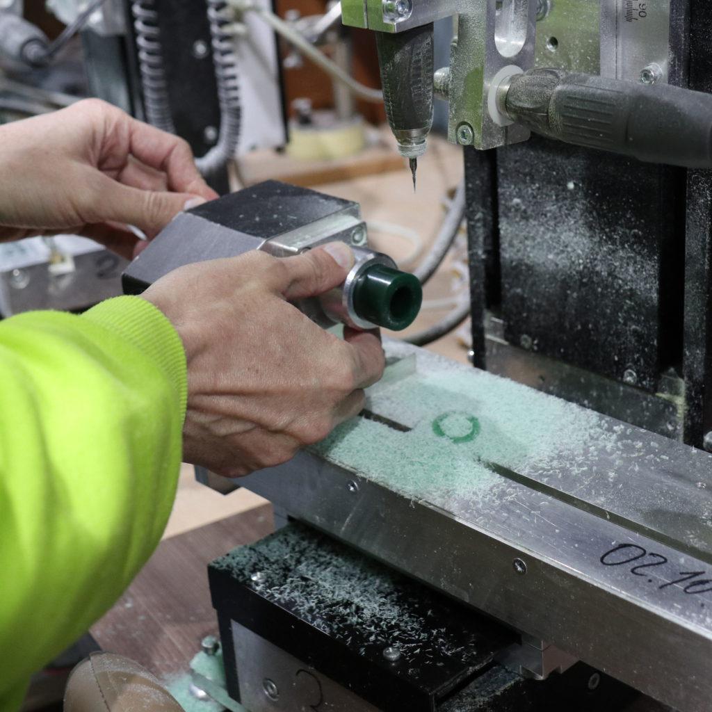 IMG 1405 1024x1024 - 3Д фрезеровка при обработке листовых заготовок
