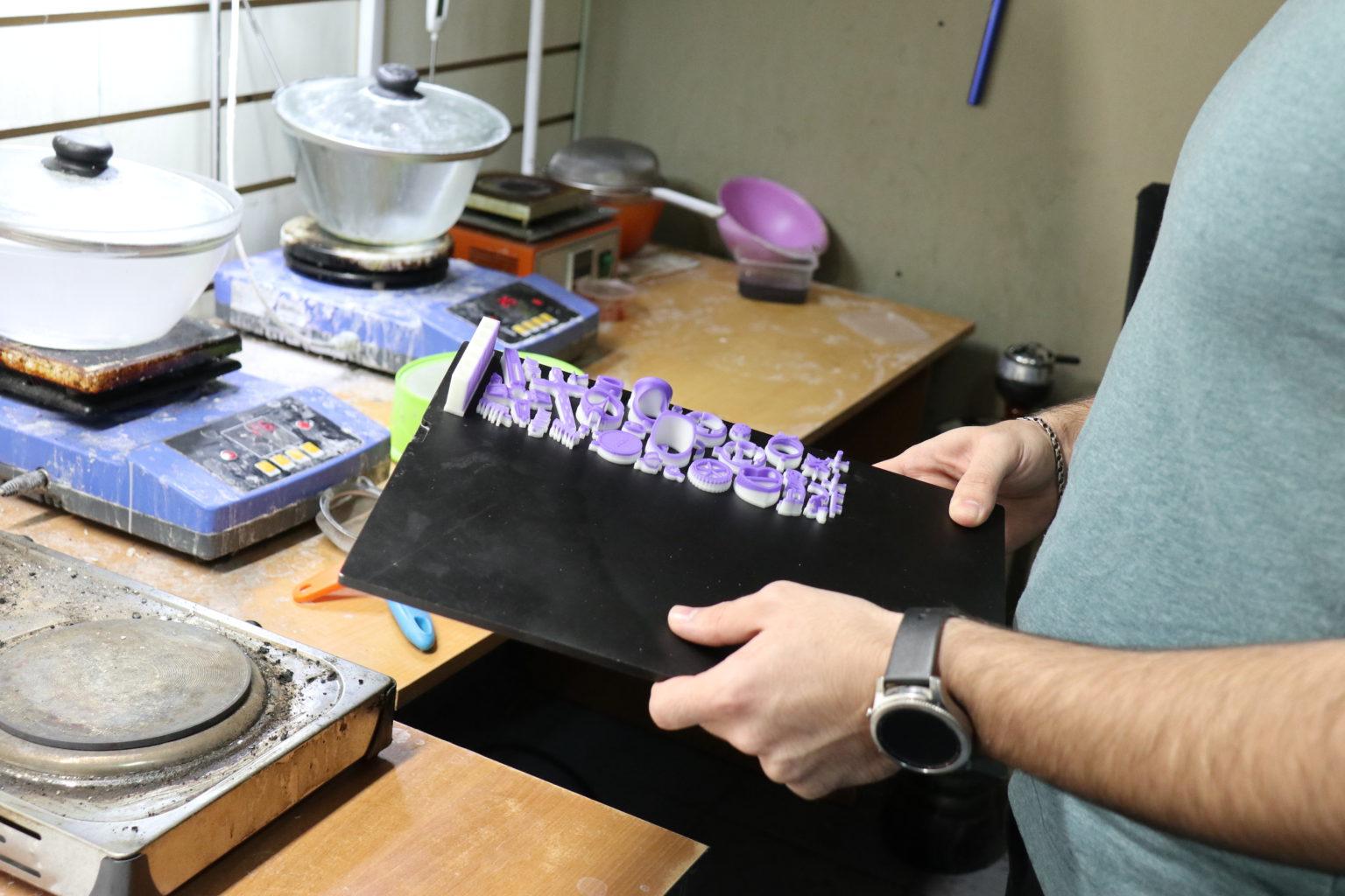 IMG 1420 1536x1024 - 3D печать на projet 2500