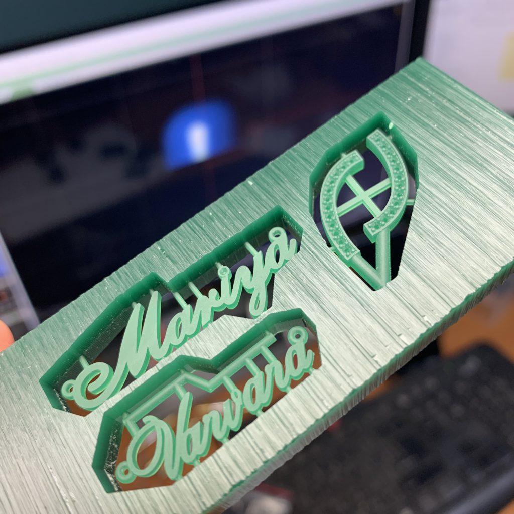 IMG 3740 1024x1024 - Фрезерование и 3D печать: сравнение и преимущества