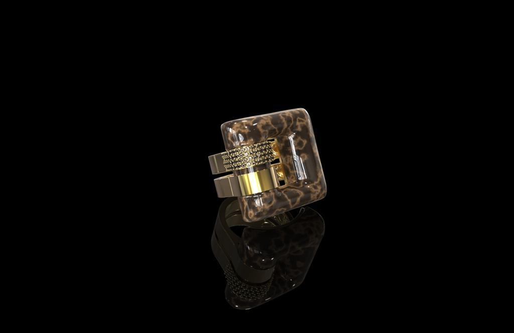 3д моделирование кольца - Зачем нужны 3D модели ювелирных изделий?
