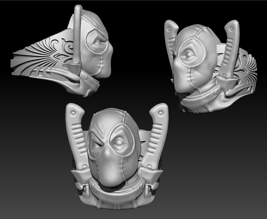 Snap 2020 11 24 at 15.24.10 1024x842 - Моделирование и прототипирование на 3D-принтере