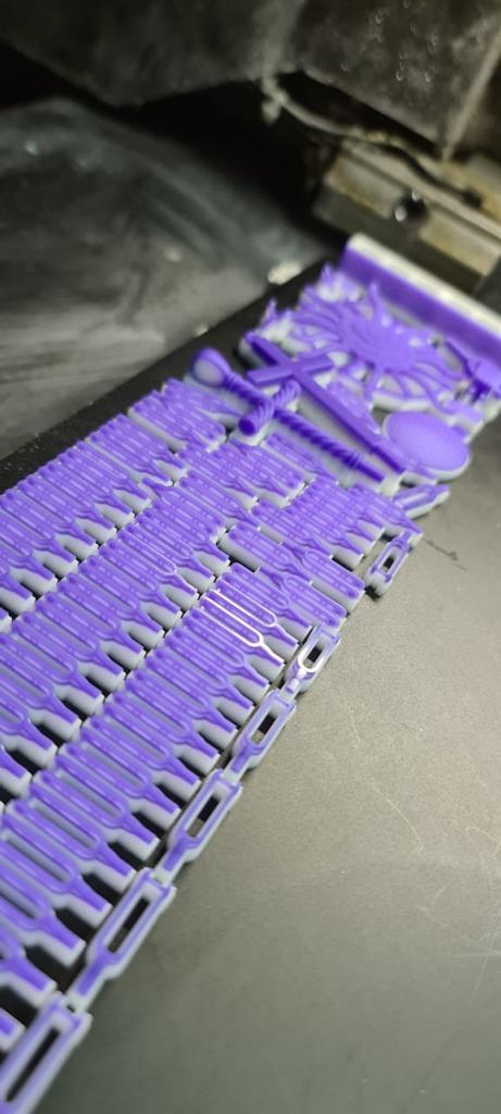 cc26071b 8610 41f7 872a f425386aba70 - От чего зависит стоимость услуги 3Д печати?