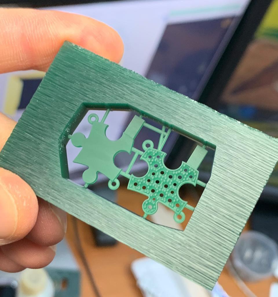 705aca9e 0717 41a4 b1b8 05c1468d3bd9 960x1024 - 3Д фрезеровка при обработке листовых заготовок