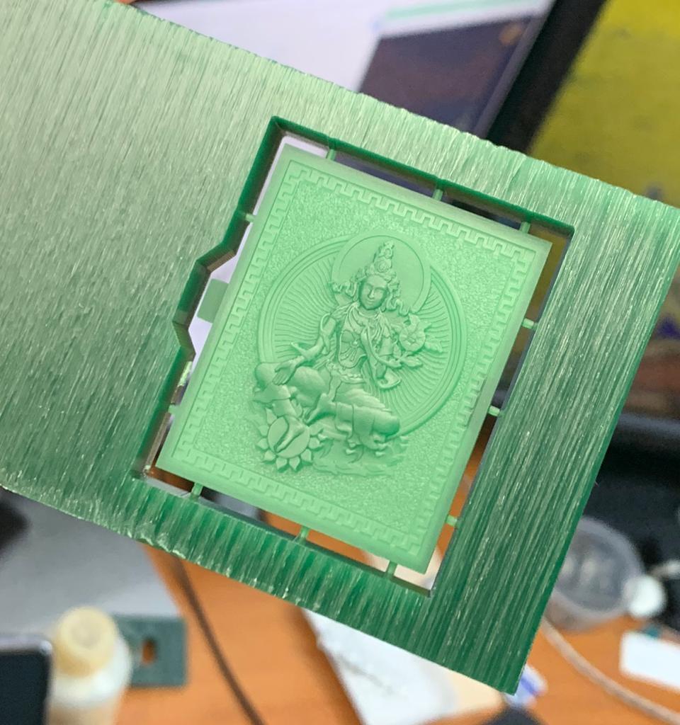 f63d5e96 2099 4711 a045 c7c364979373 960x1024 - 3Д фрезеровка при обработке листовых заготовок