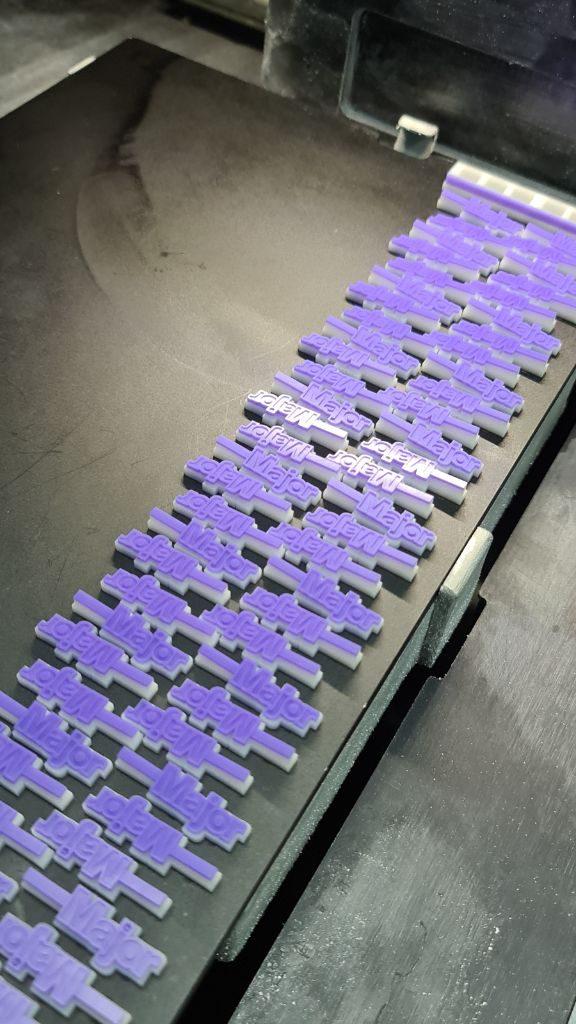 image 24 11 20 04 48 3 576x1024 - Качественная печать на 3D-принтере: принципы, возможности, расходные материалы