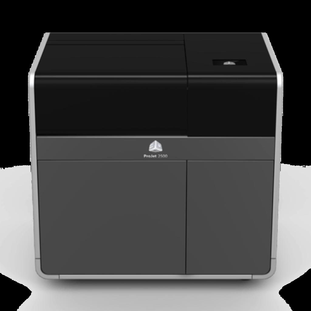 3д принтер ProJet 2500 1 1024x1024 - Главная