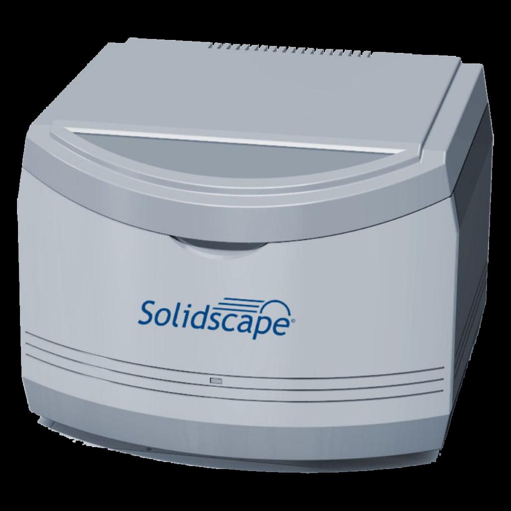 3д принтер Solidscape 1024x1024 - Главная
