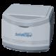 3д принтер Solidscape