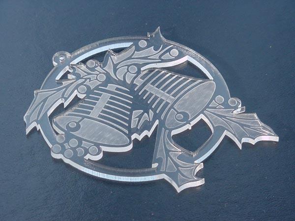 laser engraving - Что можно заказать в центрах лазерной гравировки?