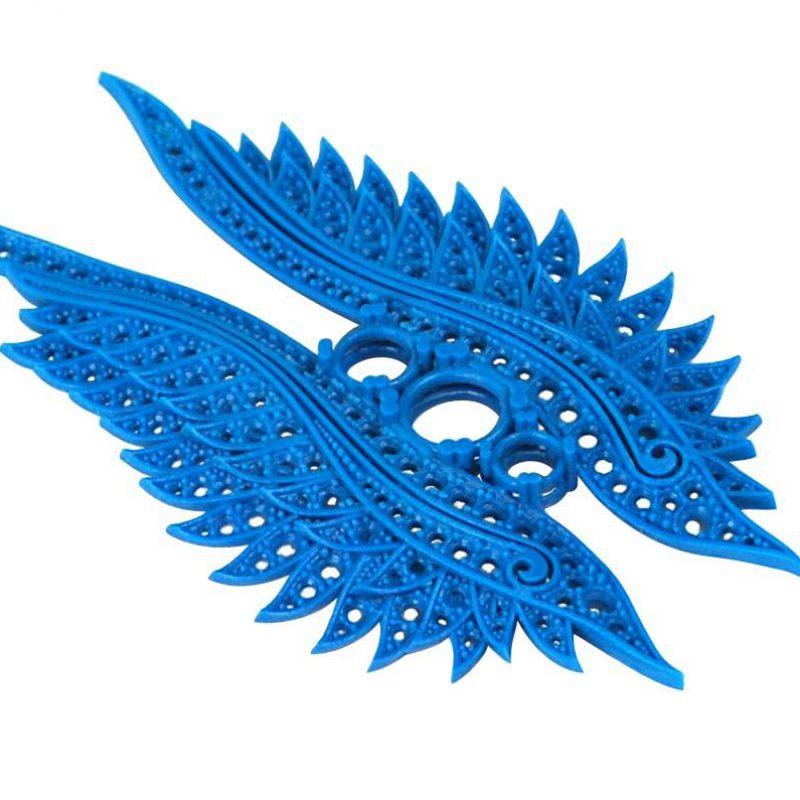 9f2e00a4032c2e2e4efc82407e98da1c p3fpa5cpkvtbprx7mp41k4ryh4uvaibuz11dv5v0w0 - 3D печать на SolidScape