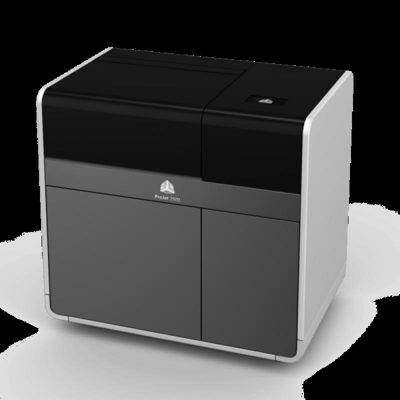 PJ2500 highAngle01 p3fym3u2a5prcdxavf0o8urxxyypfz245v5zuhqeyo - 3D печать на projet 2500