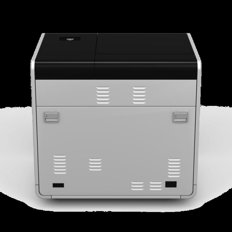 PJ2500 highBack p9q38q7xbkcnhi45zuiqg0tx10lq8acpj62ih4v2o0 - 3D печать на projet 2500